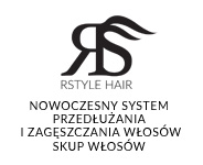 RStyle Hair