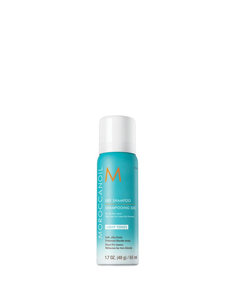 Dry Shampoo-Light Tones_65ml_NA_RGB