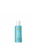 Hydrating Shampoo 70ml_NA_RGB