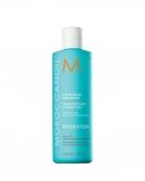 Hydrating Shampoo_NA_RGB