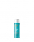 Luminous Hairspray-ExtraStrong_75ml_NA_RGB
