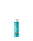 Luminous Hairspray-Strong_75ml_NA_RGB