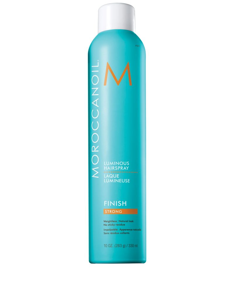 Luminous Hairspray-Strong_NA_RGB
