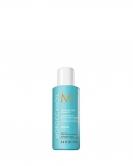 Moisture Repair Shampoo_70ml_NA_RGB