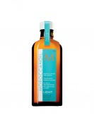 Moroccanoil Treatment Light_NA_RGB