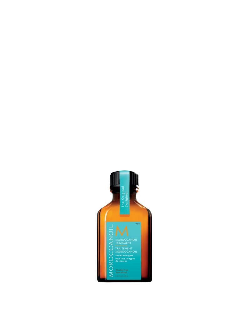 Moroccanoil Treatment_25ml_NA_RGB
