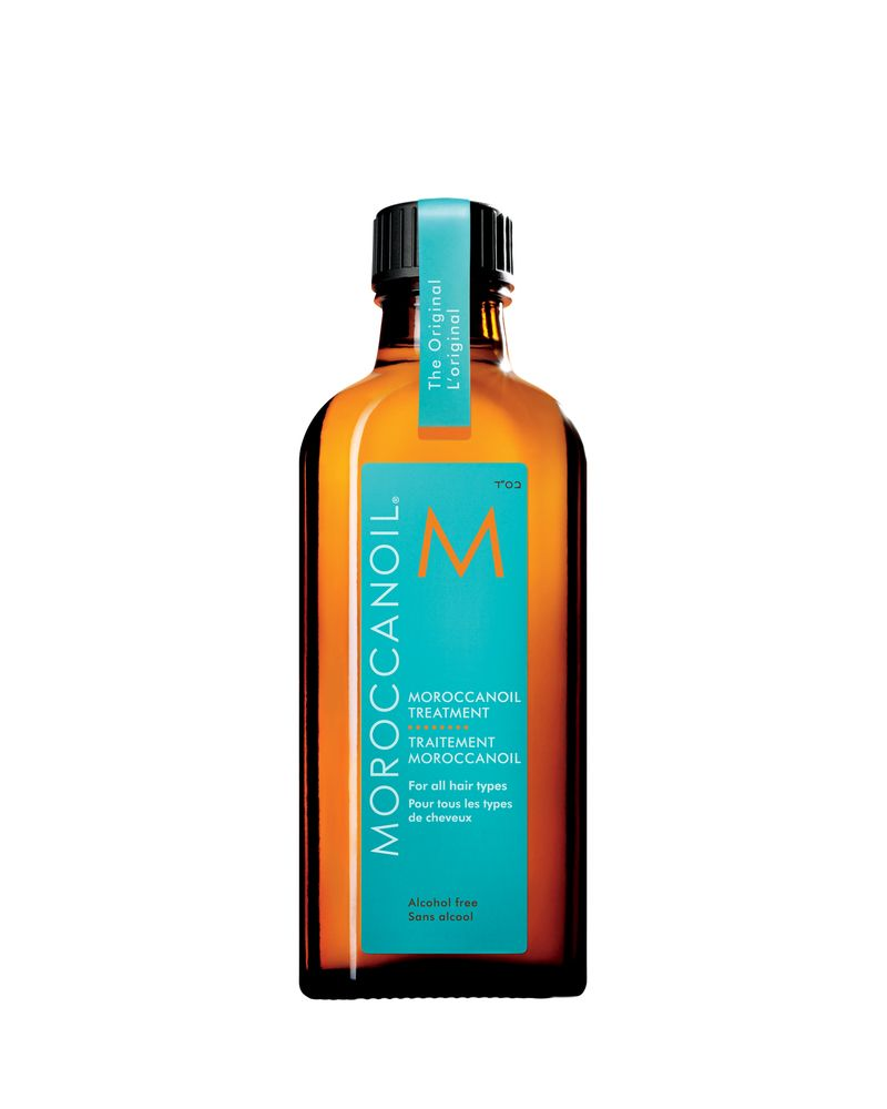 Moroccanoil Treatment_NA_RGB