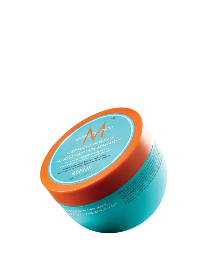 Restorative Hair Mask_NA_RGB