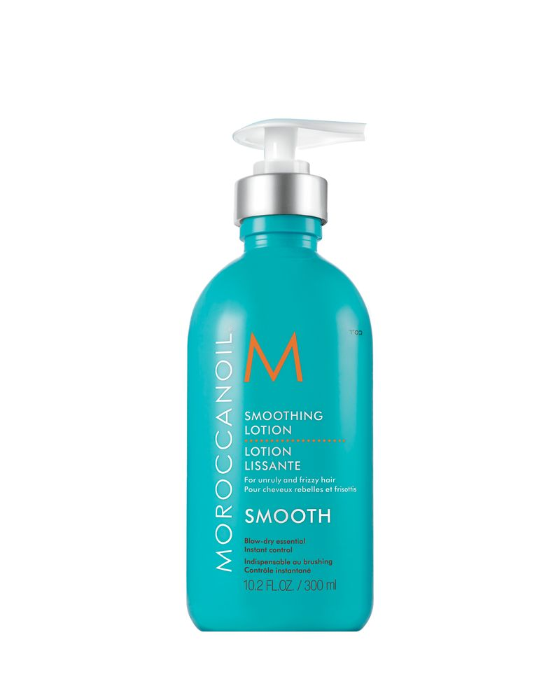 Smoothing Lotion_NA_RGB