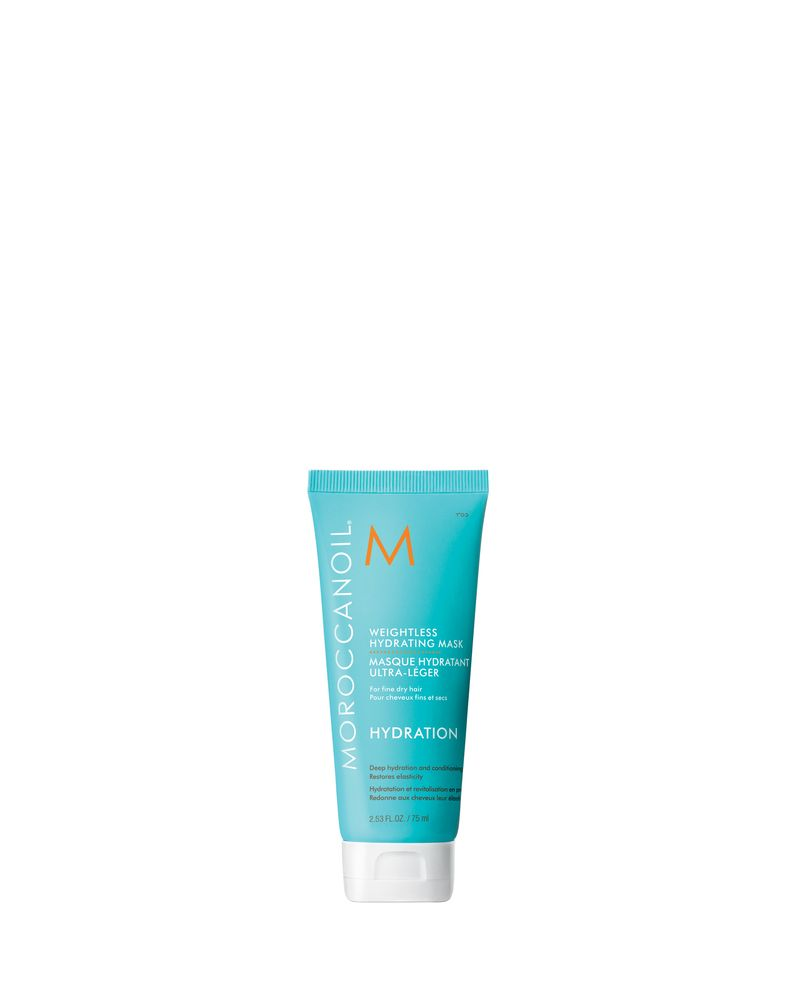 Weightless Hydrating Mask_75ml_NA_RGB