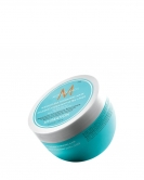 Weightless Hydrating Mask_NA_RGB